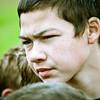 Blaine Football Braden-7508