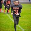 Blaine Football Braden-7452