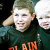 Blaine Football Braden-7500