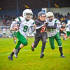 Blaine Football Braden-7434