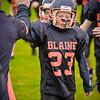 Blaine Football Braden-7443