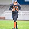 Blaine Football Braden-7389