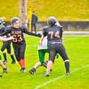 Blaine Football Braden-7484