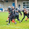 Blaine Football Braden-7429