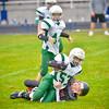 Blaine Football Braden-7442
