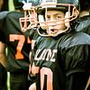 Blaine Football Braden-7481