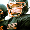 Blaine Football Braden-7482