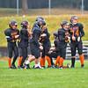Blaine Football Braden-7370