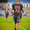 Blaine Football Braden-7446