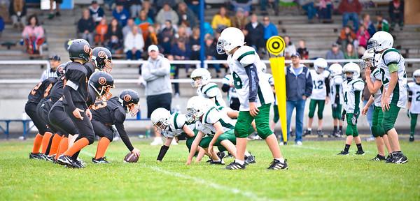 Blaine Football Braden-7385