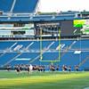 Blaine Football Qwest Field-5852