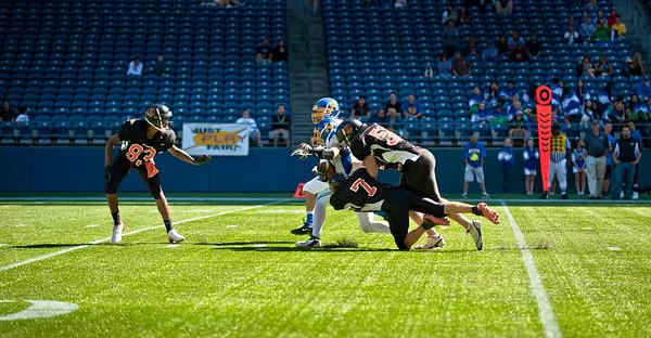 Blaine Football Qwest Field-6213
