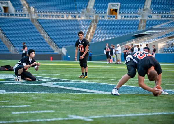 Blaine Football Qwest Field-5734