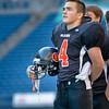 Blaine Football Qwest Field-5973
