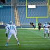 Blaine Football Qwest Field-6107