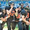 Blaine Football Qwest Field-6100