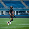 Blaine Football Qwest Field-5993