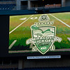 Blaine Football Qwest Field-5853