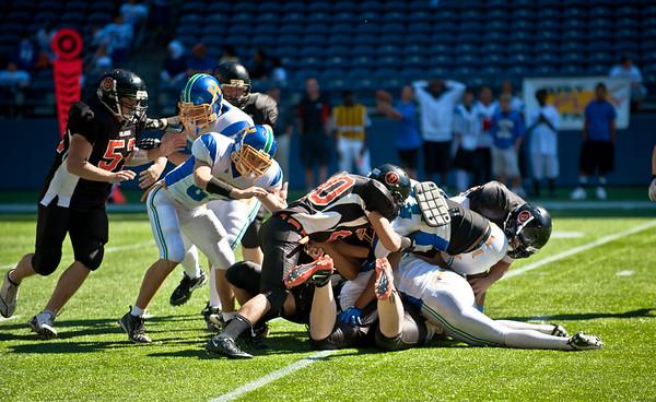 Blaine Football Qwest Field-6221