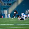 Blaine Football Qwest Field-5990