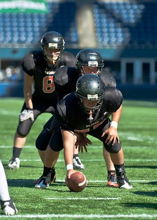Blaine Football Qwest Field-6164