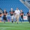 Blaine Football Qwest Field-5956