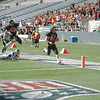 Blaine Football Qwest Field-6096