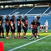 Blaine Football Qwest Field-5878