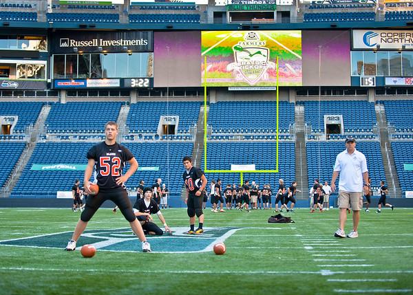 Blaine Football Qwest Field-5762