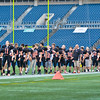 Blaine Football Qwest Field-5967