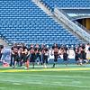 Blaine Football Qwest Field-5955