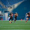 Blaine Football Qwest Field-5983