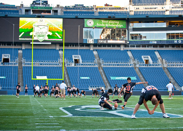 Blaine Football Qwest Field-5750