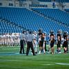 Blaine Football Qwest Field-5976