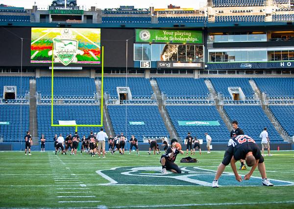 Blaine Football Qwest Field-5749