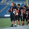 Blaine Football Qwest Field-5971