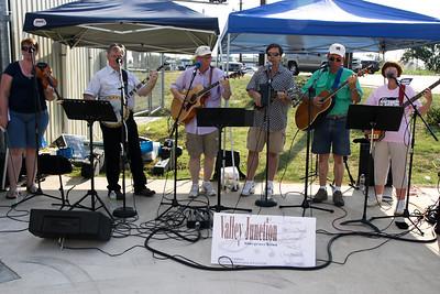 Copperheads-June1-2011