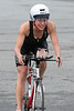 Eagle River Triathlon June 05, 2011 012