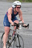 Eagle River Triathlon June 05, 2011 015