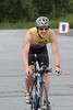Eagle River Triathlon June 05, 2011 018