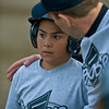 2011 5-12 Baseball 4-034