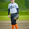 2011 5-12 Baseball 2-054