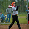 2011 5-12 Baseball 6-021