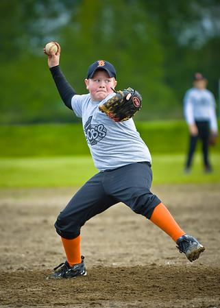 2011 5-12 Baseball 2-047