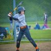 2011 5-12 Baseball 5-021