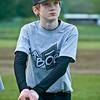 2011 5-12 Baseball 4-058