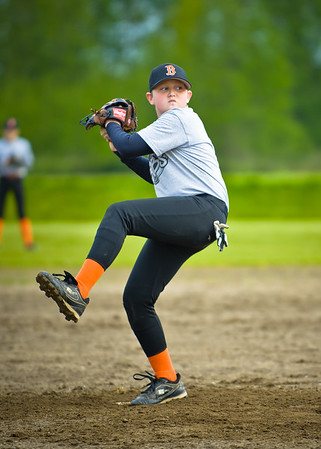 2011 5-12 Baseball 3-007