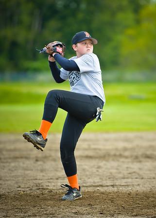2011 5-12 Baseball 3-025
