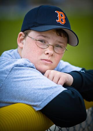 2011 5-12 Baseball 4-071