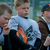 2011 5-12 Baseball 4-047